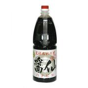 醤仙 (甘口しょうゆ) 18リットル